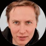 Axel Mattsson